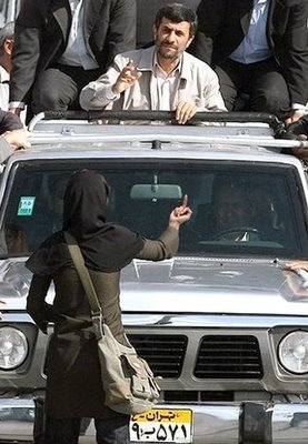 iranian-woman-gives-finger