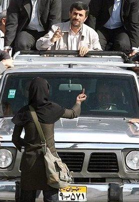 http://iranenlutte.files.wordpress.com/2009/08/iranian-woman-gives-finger.jpg?w=510